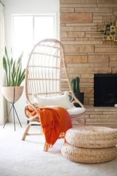 Best Outdoor Rattan Chair Ideas 21
