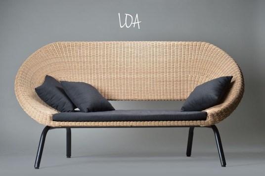 Best Outdoor Rattan Chair Ideas 37