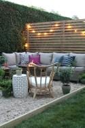 Best Outdoor Rattan Chair Ideas 42