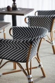 Best Outdoor Rattan Chair Ideas 43