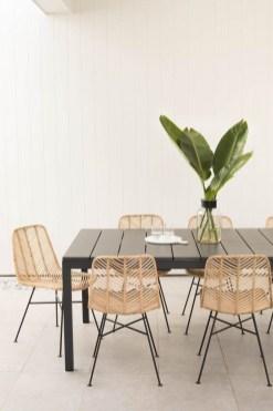 Best Outdoor Rattan Chair Ideas 46
