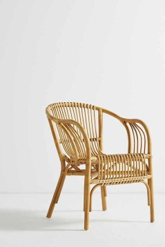 Best Outdoor Rattan Chair Ideas 52