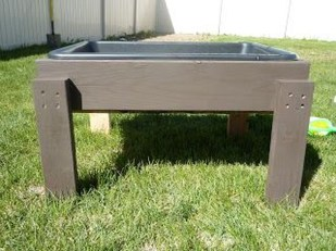 Comfy Diy Backyard Projects Ideas For Your Pets 41