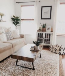 Cozy Interior Design Ideas For Living Room That Look Relax 12