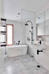 Excellent Bathroom Ideas For Home 03