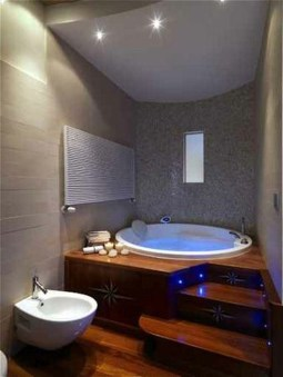 Excellent Bathroom Ideas For Home 08