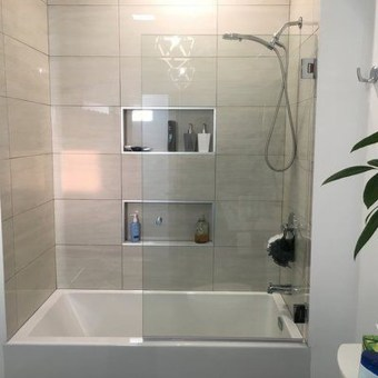 Excellent Bathroom Ideas For Home 09
