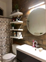 Excellent Bathroom Ideas For Home 22