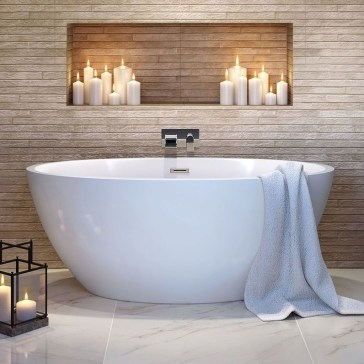 Excellent Bathroom Ideas For Home 25