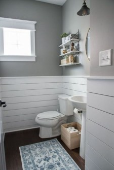 Excellent Bathroom Ideas For Home 28