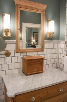 Excellent Bathroom Ideas For Home 30