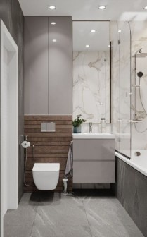 Excellent Bathroom Ideas For Home 31