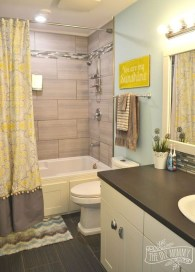 Excellent Bathroom Ideas For Home 41