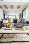 Excellent Living Room Design Ideas For You 11
