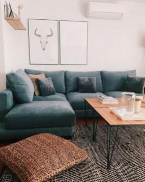 Excellent Living Room Design Ideas For You 16