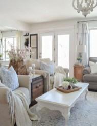 Excellent Living Room Design Ideas For You 46