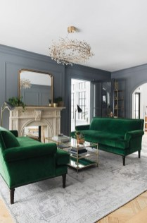 Inexpensive Interior Design Ideas To Copy 02