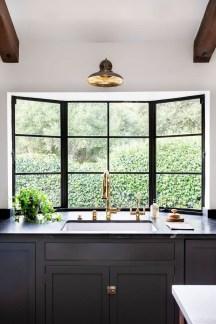 Inexpensive Interior Design Ideas To Copy 08