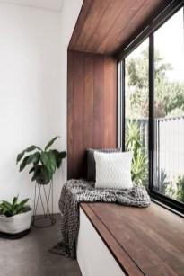 Inexpensive Interior Design Ideas To Copy 11