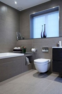 Inexpensive Small Bathroom Remodel Ideas On A Budget 03
