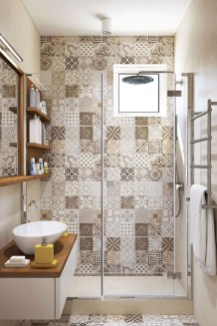 Inexpensive Small Bathroom Remodel Ideas On A Budget 12