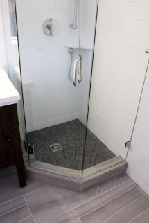 Inexpensive Small Bathroom Remodel Ideas On A Budget 29