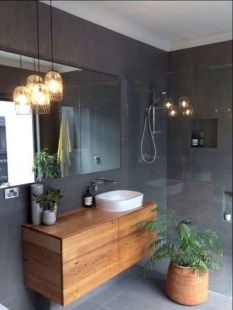 Inexpensive Small Bathroom Remodel Ideas On A Budget 41