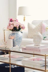 Interesting Home Decor Ideas You Can Build Yourself 12