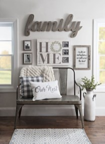 Interesting Home Decor Ideas You Can Build Yourself 19