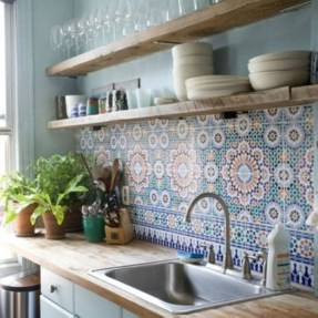 Interesting Home Decor Ideas You Can Build Yourself 23