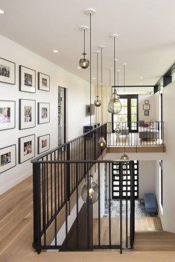 Interesting Home Decor Ideas You Can Build Yourself 27