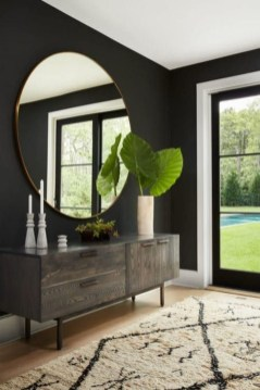 Interesting Home Decor Ideas You Can Build Yourself 36