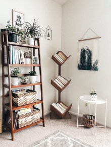 Interesting Home Decor Ideas You Can Build Yourself 37