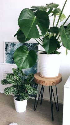 Interesting Home Decor Ideas You Can Build Yourself 54