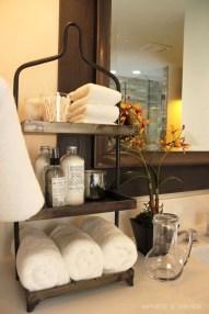 Newest Guest Bathroom Decor Ideas 31