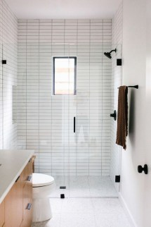 Newest Guest Bathroom Decor Ideas 40
