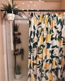 Newest Guest Bathroom Decor Ideas 48