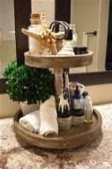 Newest Guest Bathroom Decor Ideas 50