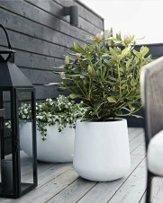 Stunning Roof Terrace Decorating Ideas That You Should Try 10