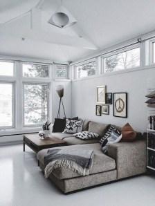 Wonderful Sofa Design Ideas For Living Room 01