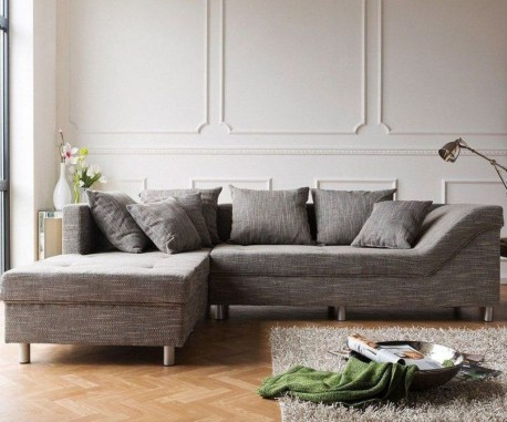 Wonderful Sofa Design Ideas For Living Room 10