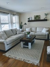 Wonderful Sofa Design Ideas For Living Room 16