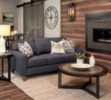 Wonderful Sofa Design Ideas For Living Room 21
