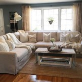 Wonderful Sofa Design Ideas For Living Room 22