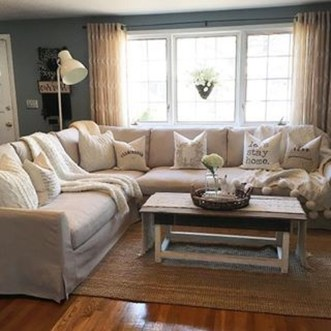 Wonderful Sofa Design Ideas For Living Room 22