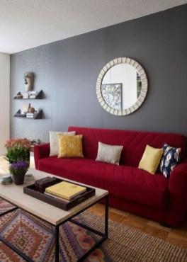 Wonderful Sofa Design Ideas For Living Room 28