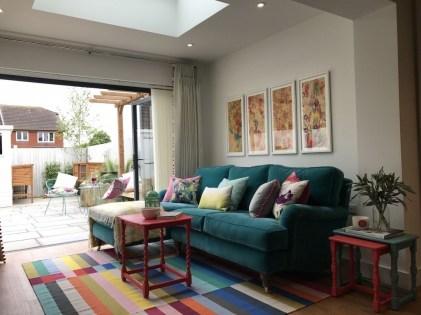 Wonderful Sofa Design Ideas For Living Room 32