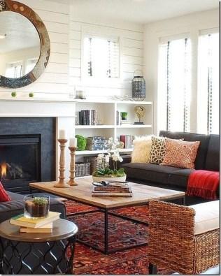 Wonderful Sofa Design Ideas For Living Room 34