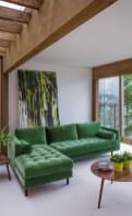 Wonderful Sofa Design Ideas For Living Room 38