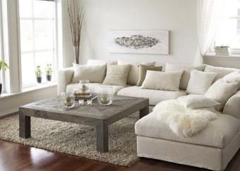 Wonderful Sofa Design Ideas For Living Room 44